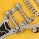 Making a Bigsby B70 Usable