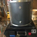 Hardin-F-180 Furnace Thermocouple Replacement