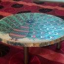 Decorative Table 3