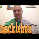 Snacklebox