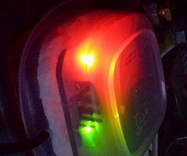 Arduino Solar Timed Pool Heater