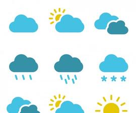 NODEMCU LUA ESP8266 Get Weather for Your City (Updated)