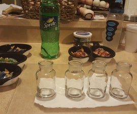 Jolly Rancher Sprite Potions