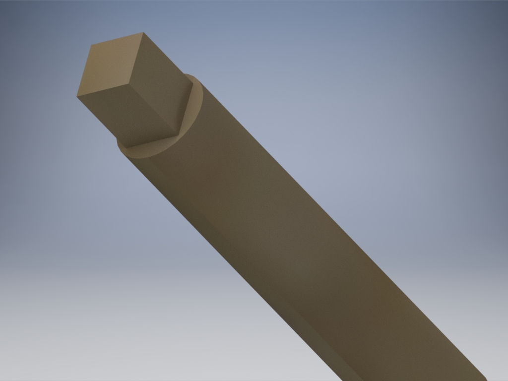Picture of File Longest Paired Dowels