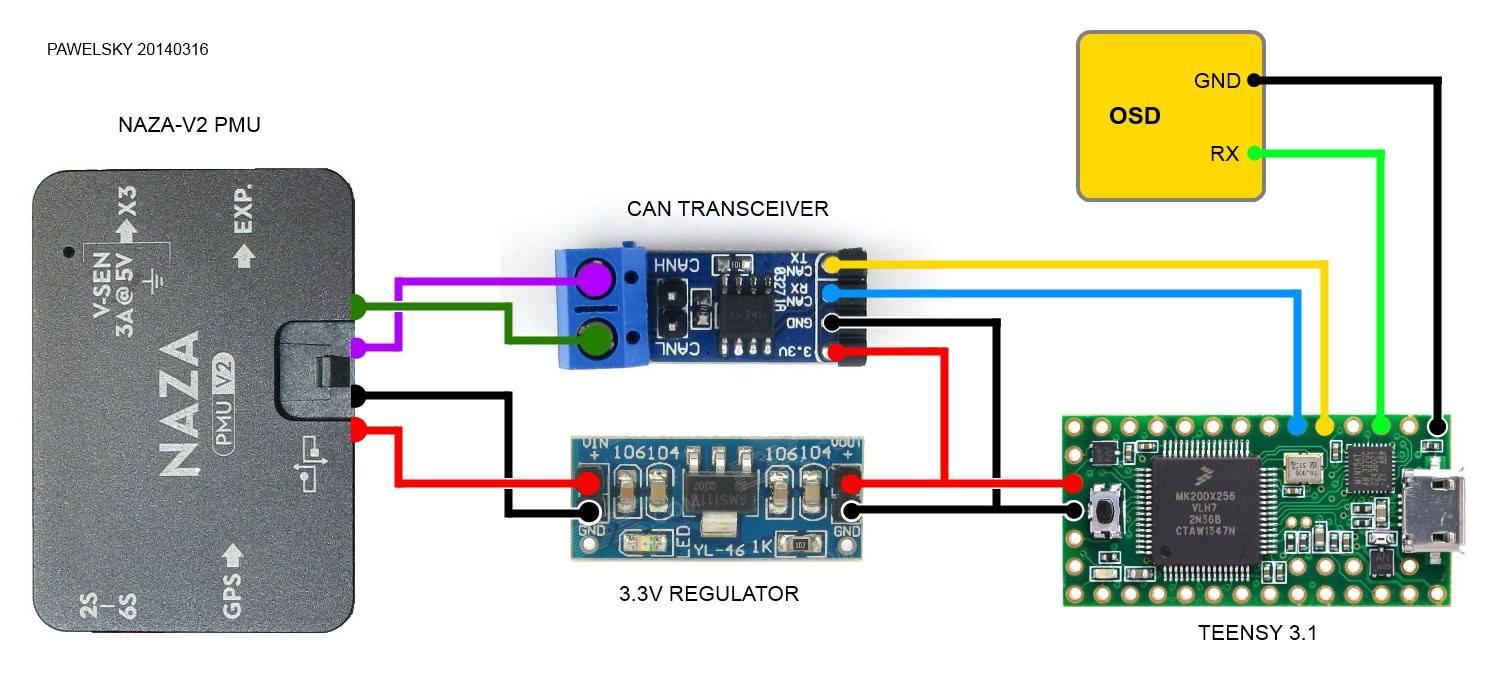 naza v2 wiring diagram smart wiring diagrams \u2022 gopro wiring diagram naza m lite wiring diagram smart wiring diagrams u2022 rh krakencraft co naza v2 installation naza v2 installation