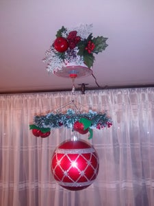 Let's Decorate!