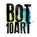 BOT10ART