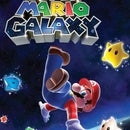 Mario Galaxy Hidden Phrase