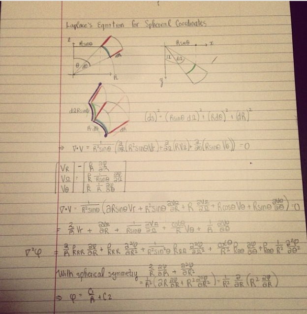 Picture of Find a Friend With Cool Homework