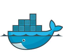 Using Docker on the Raspberry Pi