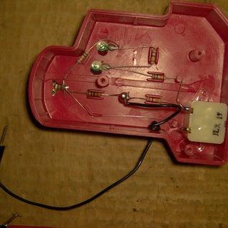 battery-tester-05.JPG
