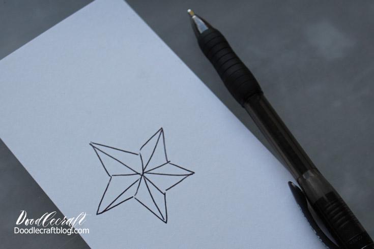 Picture of Add Stars!