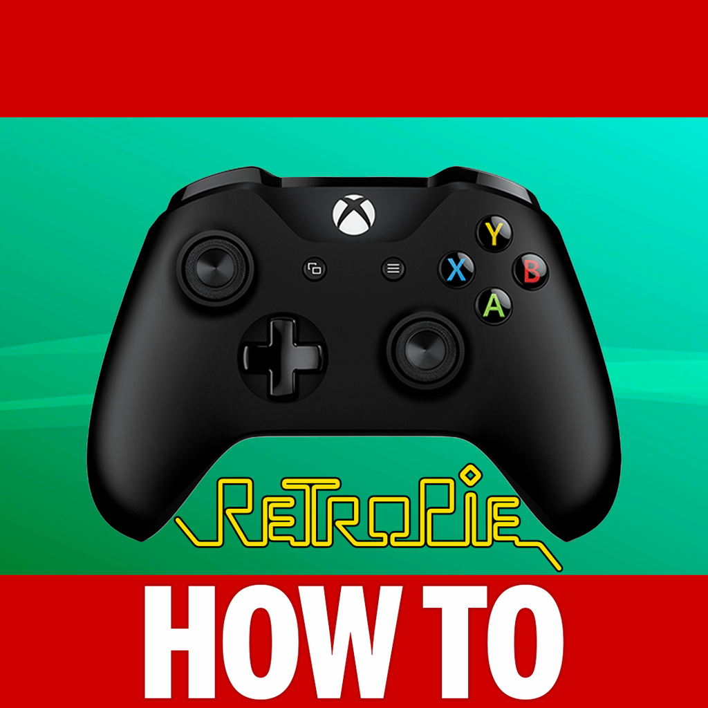Top Five Xbox One Controller Bluetooth Setup - Circus