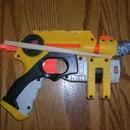 nerf gun to airsoft gun