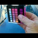 Testing The PH On Your Pool