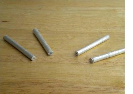 Power Rod Construction