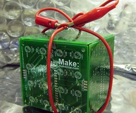Open Source Hardware Gift Guide
