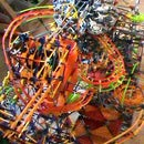 Knex Ball Machine Radon