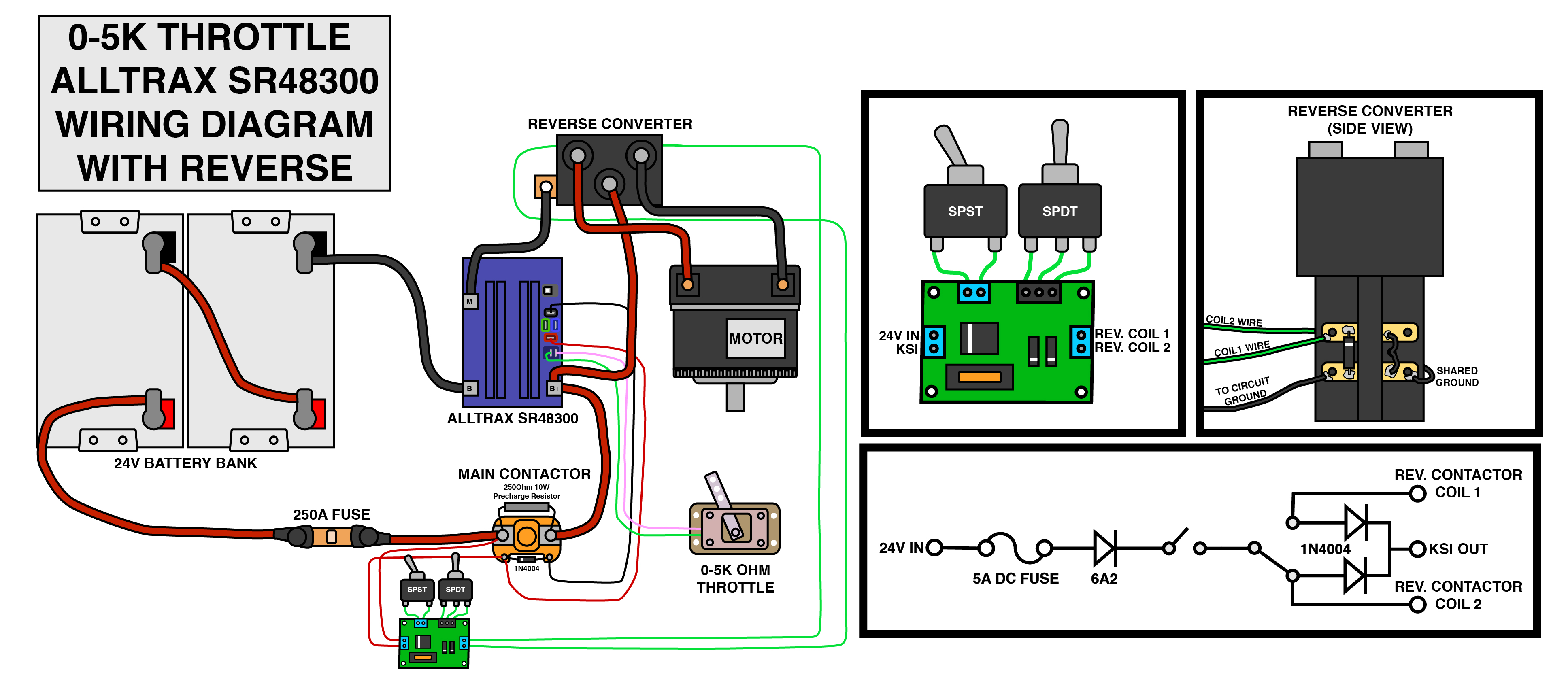 F4OTI2JJ9EH3IVX viking refrigerator wiring diagram wiring diagram byblank  at mifinder.co