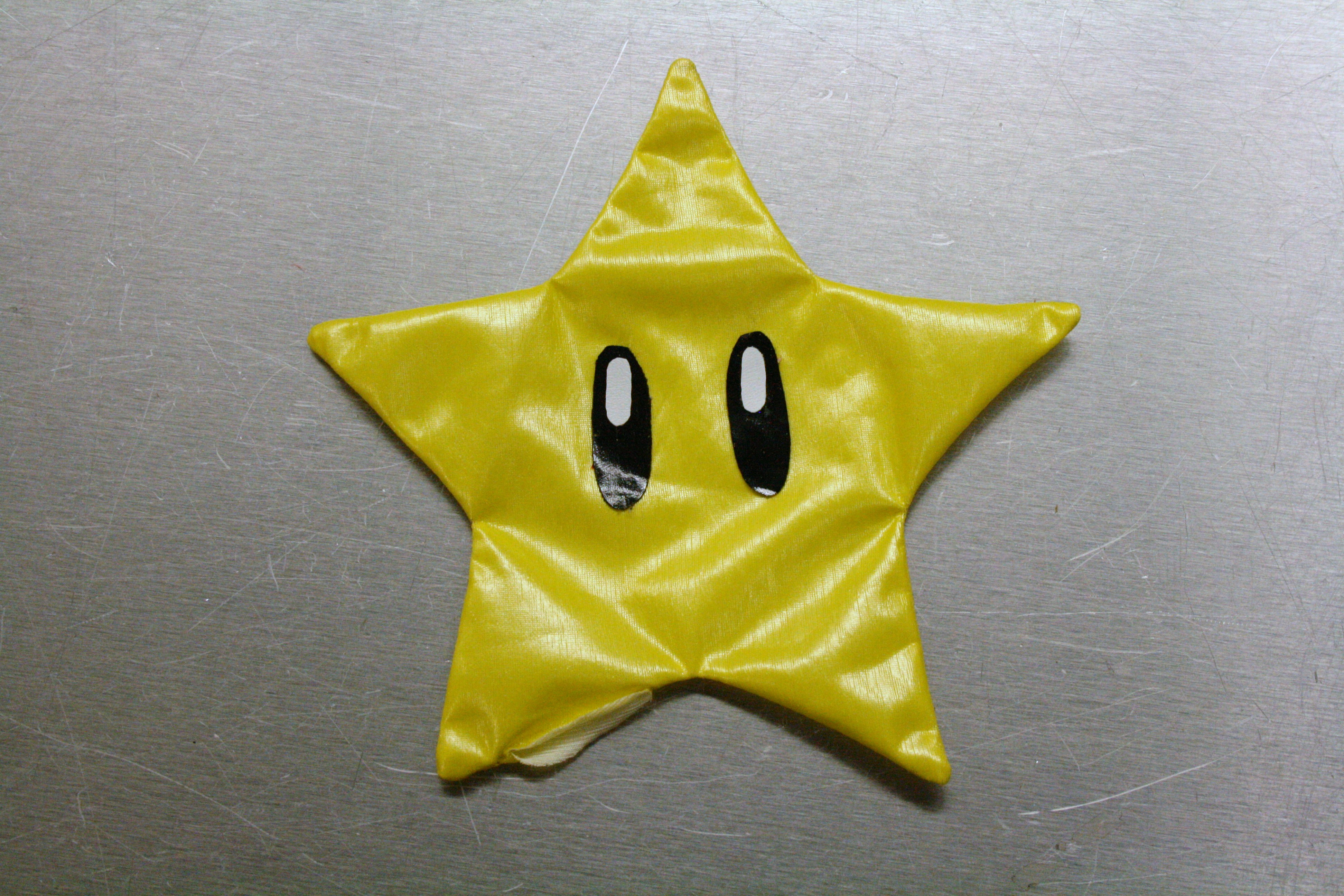 Picture of Sew Star