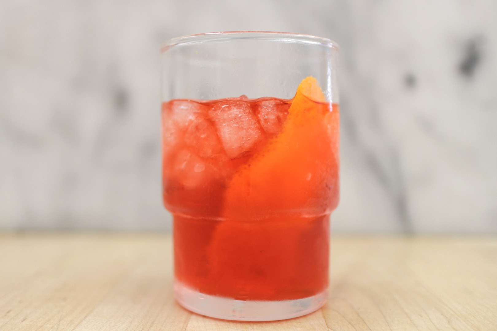 Picture of Drink and Enjoy