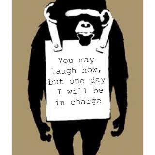 Laugh_Now_54pg.jpg