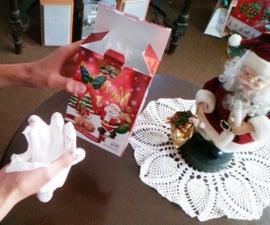 10 Pranks for Christmas