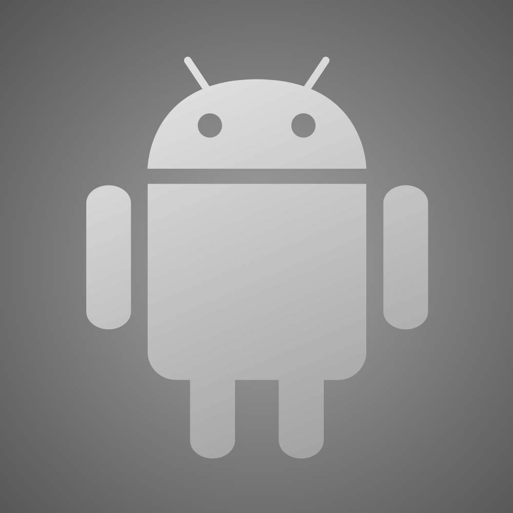 Picture of How to Setup Eclipse for Android App Development