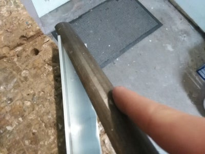 Measure and Cut