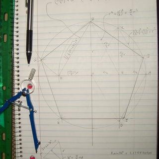 pentagon-contruction-imadethis.jpg