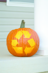 Picture of How to Recycle Halloween Candy