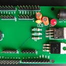 Arduino Power Supply Shield With 3.3v, 5v and 12v Output Options (Part-2)