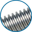 Picture of The Lead Screw (step#1)