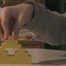 How To Create A Lego Triforce