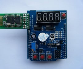 How to make a software clock