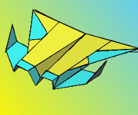 How to Make the Best Jupiter Paper Airplane
