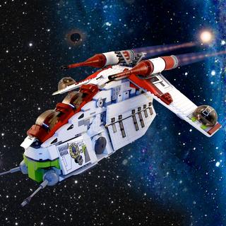starship.png