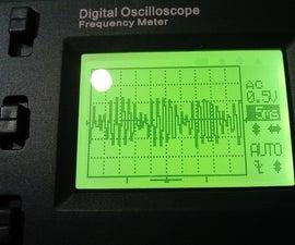 AM Modulator - Optical Aproach