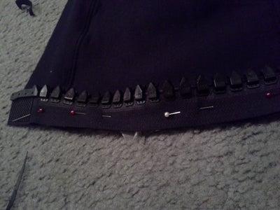 Pin It, Sew It