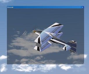 Test Video. Rc Plane Basics