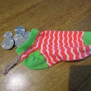 The Easiest Coin Purse Ever