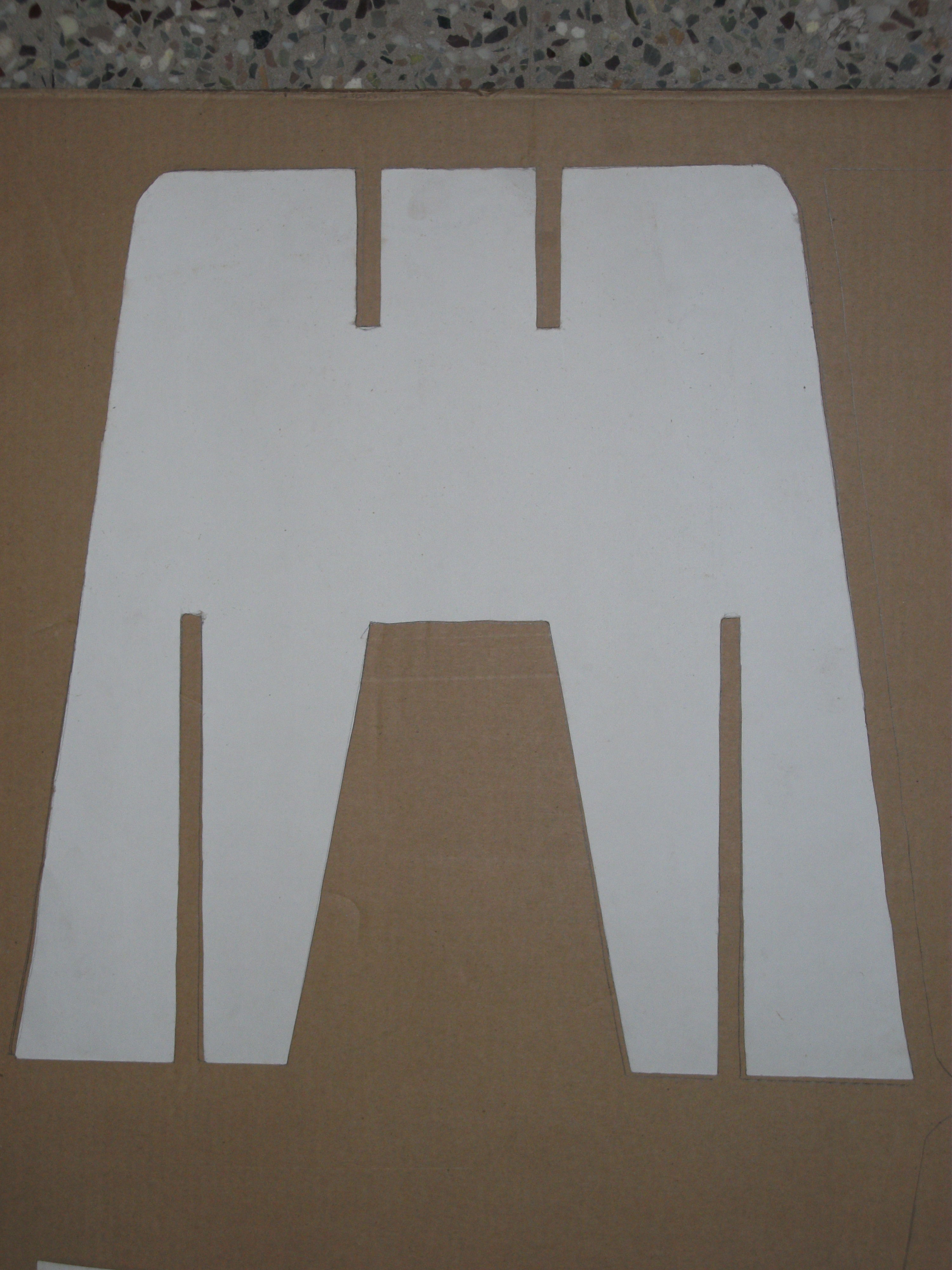 Picture of Base Template 2