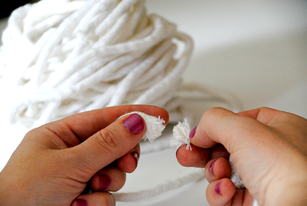 Picture of Prepare Your Rope