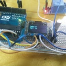 Arduino Thermostat for Window AC Unit (On the cheap)