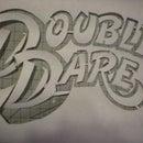 Quick Costumes: Extreme Double Dare Contestant