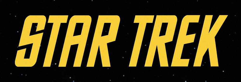 Picture of How to Watch Star Trek