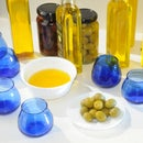 Olive Oils, the Most Natural of All Oils.