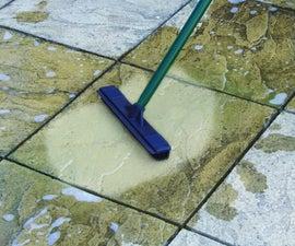 Maintenance Tips For Marble Tiles