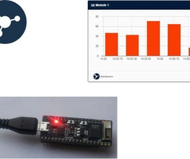 How to Connect an ESP32 to the IoT Cloud