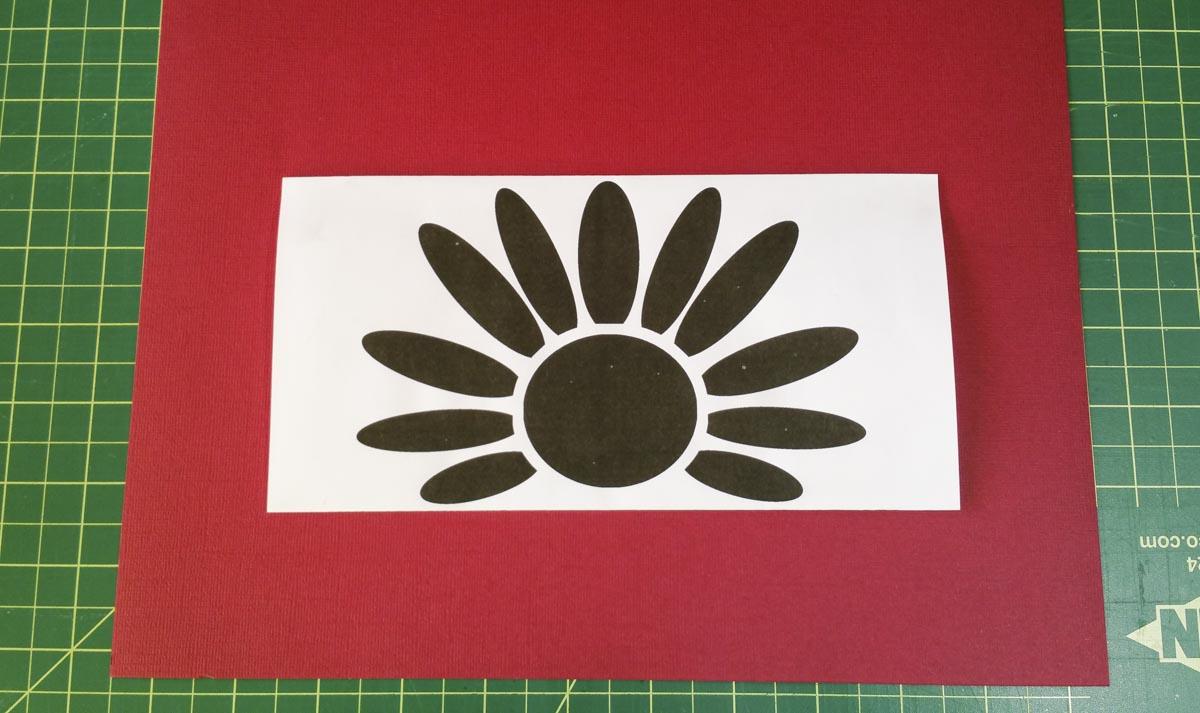 Picture of Create Decorative Wrap
